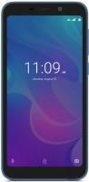 Мобильный телефон Meizu C9 16ГБ