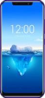Фото - Мобильный телефон Oukitel C12 Pro 16ГБ