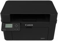 Фото - Принтер Canon i-SENSYS LBP113W