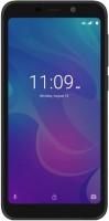Мобильный телефон Meizu C9 Pro 32ГБ