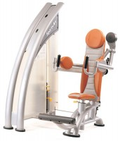 Силовой тренажер SportsArt Fitness A919