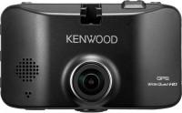 Видеорегистратор Kenwood DRV-830
