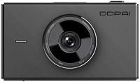 Видеорегистратор DDPai Mix3