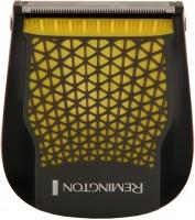 Фото - Машинка для стрижки волос Remington BHT-6450