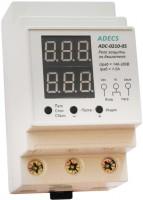 Реле напряжения ADECS ADC-0210-05