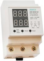 Реле напряжения ADECS ADC-0210-12