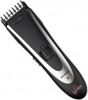 Машинка для стрижки волос GA.MA GC542