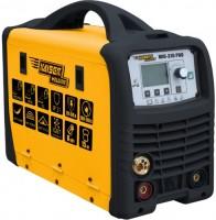 Сварочный аппарат Kaiser MIG-310 Pro
