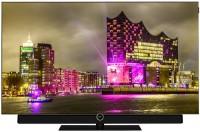 """Телевизор Loewe Bild 4.55 Oled 55"""""""
