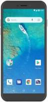Фото - Мобильный телефон General Mobile GM8 GO