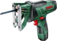 Фото - Электролобзик Bosch EasySaw 12 06033B4004