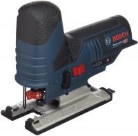 Электролобзик Bosch GST 12V-70 Professional 06015A1001