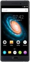Мобильный телефон Bluboo Xtouch 32ГБ