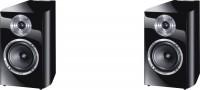 Акустическая система HECO Celan Revolution 3
