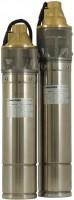 Скважинный насос Watomo 4SKMC 4SKMC 100 58м