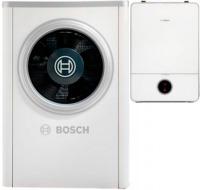 Тепловий насос Bosch Logapak Compress 7000i AWB 17-SH290RS-B 17кВт 3ф (380 В)