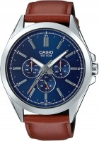 Фото - Наручные часы Casio MTP-SW300L-2A