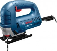Электролобзик Bosch GST 8000 E Professional 060158H000