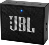 Фото - Портативная акустика JBL Go Plus