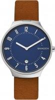 Наручные часы Skagen SKW6457