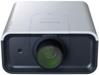 Проектор Canon LV-7590