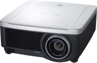 Проєктор Canon XEED WUX4000