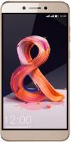 Мобильный телефон Leagoo T8S 32ГБ