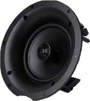 Акустическая система L-Frank Audio HSR175-6CT