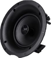 Акустическая система L-Frank Audio HSR175-8CT