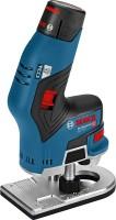 Фрезер Bosch GKF 12V-8 Professional 06016B0000