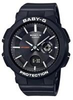 Фото - Наручные часы Casio BGA-255-1A