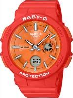 Наручные часы Casio BGA-255-4A