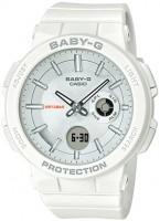 Фото - Наручные часы Casio BGA-255-7A