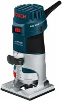 Фрезер Bosch GKF 600 Professional 060160A101