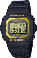 Фото - Наручные часы Casio GW-B5600BC-1