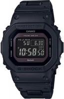 Наручные часы Casio GW-B5600BC-1B