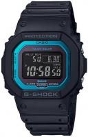 Наручные часы Casio GW-B5600-2