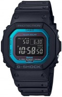 Фото - Наручные часы Casio GW-B5600-2