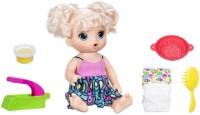 Кукла Hasbro Super Snacks Snackin Noodles Baby C0963