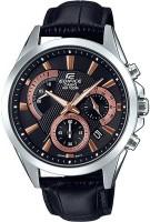 Фото - Наручные часы Casio EFV-580L-1A