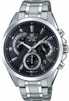 Фото - Наручные часы Casio EFV-580D-1A