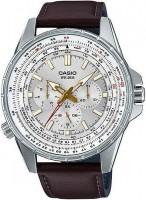 Фото - Наручные часы Casio MTP-SW320L-7A
