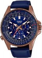Фото - Наручные часы Casio MTP-SW320RL-2A