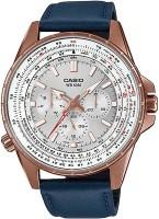Фото - Наручные часы Casio MTP-SW320RL-7A