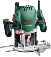 Фрезер Bosch POF 1400 ACE 060326C801