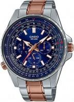 Фото - Наручные часы Casio MTP-SW320RG-2A