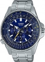 Фото - Наручные часы Casio MTP-SW320D-2A