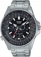 Фото - Наручные часы Casio MTP-SW320D-1A