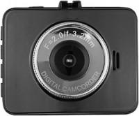 Видеорегистратор CarCam T618