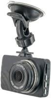 Видеорегистратор Cyclone DVF-74 v2